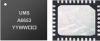 mmW Power Amplifier -- CHA6653-QXG -Image