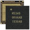 RF Transceiver ICs -- 1490-NRF5340-QKAA-R7CT-ND - Image