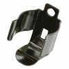 Battery Holders, Clips, Contacts -- 36-50CT-ND - Image
