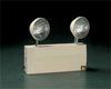 Emer Light,Halogen,12V,24W,120/277,Steel -- 3WDA6