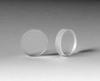 Depolarizers -- DPL Series - Image
