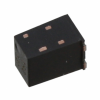 Solid State Relays -- 255-3112-6-ND -Image