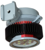 Explosion Proof LED Light - Equivilant to 175 Watt Metal Halide - Class 1 Divsion 2 -- EPLC2-LED-175W