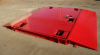 Portable Axle Load Scale -- 83306