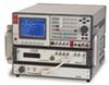 Radio Test Set -- Aeroflex/IFR/Marconi RCTS-002HQ
