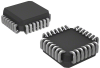 Embedded - PLDs (Programmable Logic Device) -- ATF22V10BQL-20JC-ND -Image
