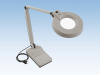 Illuminated Magnifier - MarVision -- 130 WR