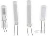 Platinum-RTD Temperature Sensor -- 32205228
