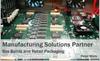 Profab Electronics, Inc. - Image