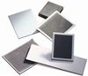 Thin-film Ceramic Substrate -- Superstrate® TPS -Image