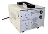 Medical Grade Isolation Power Transformers -- MD-250-E - Image