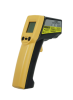 Industrial Infrared Thermometer - Image