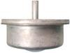 Heavy Duty Tilt/ Tip Switch -- CM1535-5 - Image