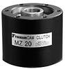 MZ45-40 mm Bore Cam Clutch -- MZ45-40 -Image