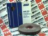 "SAINT GOBAIN 66261109180 ( (PRICE/ROL) 1""X50YD K227 P80-J ROLL ) -Image"