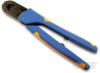 Portable Crimp Tools -- 91539-3 -Image
