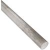 Magnesium AZ31B Round Rod, AMS QQ-M-31-B, ASTM B-107, 1