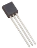 VOLTAGE REFERENCE -- 75C0925