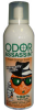 Odor Assassin Non-Aerosol Pump Spray -- 111156 -- View Larger Image