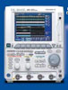 DL1640L Color Digital Oscilloscope, 4 ch, 200MHz,200MS/s.. -- GSA Schedule Yokogawa 701620