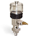 Single Feed Manual Lubricator -- B1682 Series