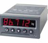 Tracker 220 Universal Input Indicator - Image