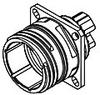 QUADRAX Circular -- 1877774-7 - Image