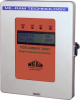 Two Channel Gas Control Panel - Tox-Array 2002 -- 01-2002