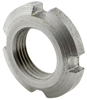 KM Series Metric Locknut -- KM17