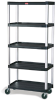 Rubbermaid Shelving Systems -- 8995