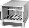 Vertical Board Enclosure -- 509*F