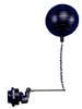 Automatic Livestock Watering -- RL600