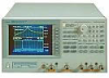 RF Network/Spectrum/Impedance Analyzer -- Keysight Agilent HP 4396B
