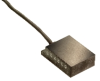 AC Response Embedded -- Vibration Sensor - Model ACH-01
