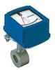 Flow Controller -- SDA Flap-type flowmeter