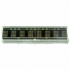 Display Modules - LED Dot Matrix and Cluster -- 516-1607-5-ND -Image