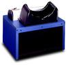 4W UV Lamp W/portable Cabinet 93-04 -- 93-04