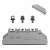 Diodes - Rectifiers - Arrays -- MSCD60-16-ND -Image