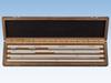 Rectangular Stell Gage Block Set - MarGage -- 412/413