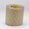 3M Transfer Tape with 100Mp VHB Adhesive_D -Image