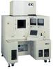 Manual Type Contact-proximity Aligner -- UX-1