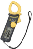 Mini Clamp-on Tester (200A) -- CL120 - Image