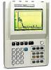 Signal Analyzer -- 3569A