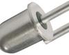 Tilt & Tip-Over Switch -- AG3011-1 - Image