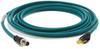 Gigabit Ethernet Media -- 1585D-M8UGJM-5 - Image