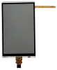 Display Modules - LCD, OLED, Graphic -- 12222-03_T2-ND - Image