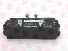 UNIVER GROUP AE-1009 ( LIGHT SERIES VALVES FOR ISO 5599/1SUB-BASE MOUNTING ) -Image