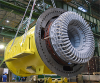 Stator & Rotor Production