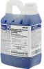 Hillyard Arsenal® #19 Non-Acid Restroom Cleaner-1/2Gal -- NADC.5 -- View Larger Image