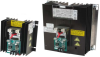 Silicon Controlled Recifier Power Controllers D Series